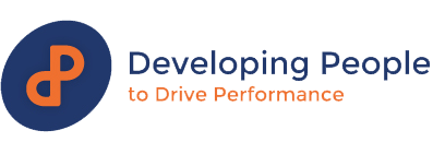 Developing People Logo